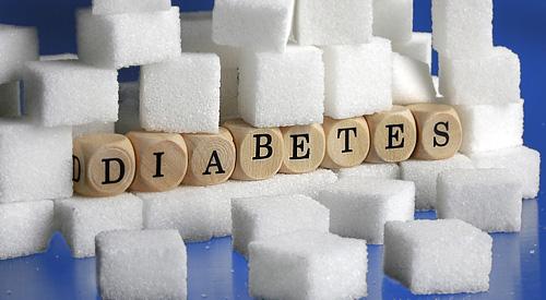 Startseite Praxis Dr Neumaier Internist Hausarzt Diabetologie